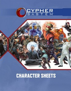 Cypher-System-Character-Sheets-Download-Cover-386x500
