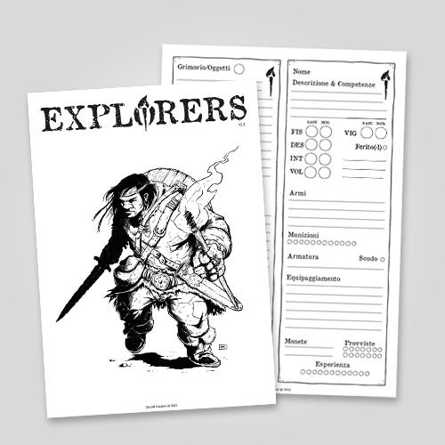 explorers blackbox games daniele comerci