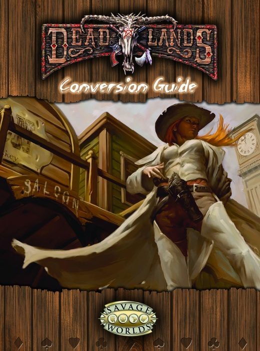 dlr_conversion_guide_cover900-520x700