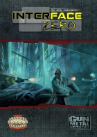 interface-zero-drivethrurpg
